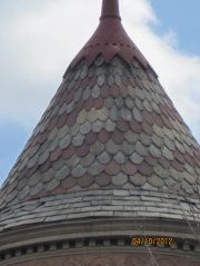 PatternedSlateTowerRoof.JPG