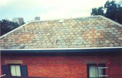 Slate-Roof2.png