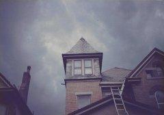 Neil-Ave_-tower.jpg